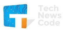 Tech News code