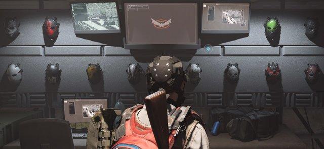 GTA Online: June 5 -June 11, 2018 – New Transform Races, Creator